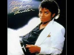 <b>Michael Jackson</b> - <b>Thriller</b> - Thriller - YouTube