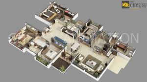 great free software floor plan design ideas for you awesome 3d floor plan free home design