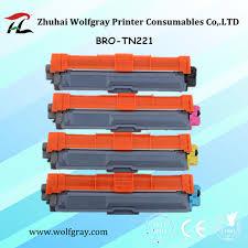 Zhuhai Wolfgray Printer Consumables Store - Amazing prodcuts ...