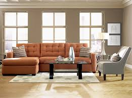 fascinating craftsman living room chairs furniture: living room chaise lounge chairs home design ideas chaise lounge chairs for living room