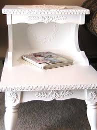 making furniture appliques appliques for furniture