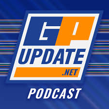 GPUpdate Podcast