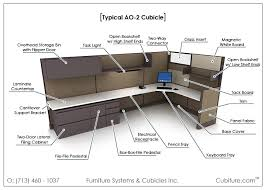 cubicles for office office cubicles and office filing furniture broadway green office furniture
