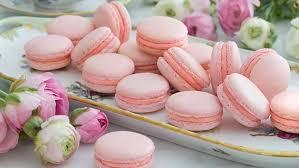 <b>Macaron</b> Recipe - Preppy Kitchen