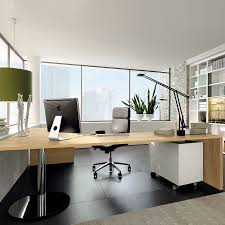 stunning office house interior design with best home office desk also black office chair best light for office