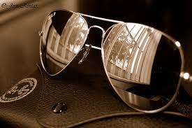 احدث مجموعة النظارات الشمسية بمركات