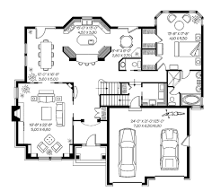House Plans Modern Cottage on Apartments Design Ideas   HD        Modern Dogtrot House Plans