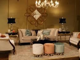 beautiful living room ideas gold black high gloss wood table gold back living room wall black beautiful combination wood metal furniture