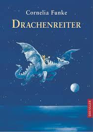 http://www.amazon.de/Drachenreiter-Cornelia-Funke/dp/3791504541/ref=tmm_hrd_title_0?ie=UTF8&qid=1384104145&sr=8-1