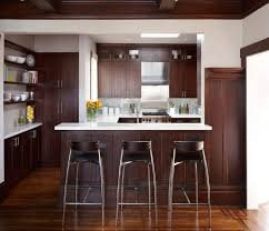 cool design ideas of modern kitchen bar stools browse smlf awesome kitchen bar stools