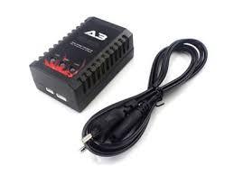 <b>Зарядное устройство Himoto</b> AC Input - A3EU
