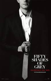 best images about fifty shades of grey shades of fifty shades of grey in theaters valentine s day 2015