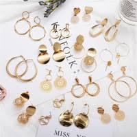 <b>Dangle</b> Earrings - Shop Cheap <b>Dangle</b> Earrings from China <b>Dangle</b> ...