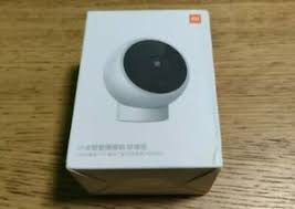 <b>Xiaomi</b> Home Security <b>Cameras</b> for sale | eBay