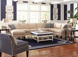 excellent beach style living room furniture 42 upon home decoration strategies with beach style living room beach style living room furniture