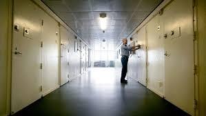 <b>SAS</b> kör fångcharter åt Norge | SVT Nyheter