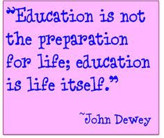 Image result for words with pictures about education