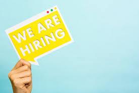 job postings flash staffing