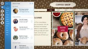 make your website using wix com website builder on vimeo