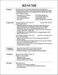 Carterusaus Seductive College Baseball Coaching Job Resume Singlepageresumecom With Lovely Sample Resume Coursework On Resume Exle