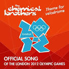 Theme for Velodrome