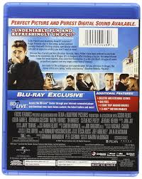 com in bruges blu ray colin farrell movies tv