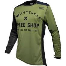 Buy <b>2019</b> dh <b>jersey</b> and get free shipping on AliExpress