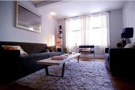 simple living room design for small house simple living room design small house beautiful homes design beautiful simple living
