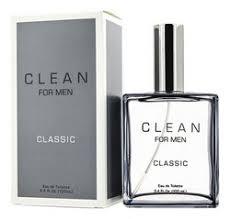 Парфюм <b>Clean</b> - купить духи и <b>туалетную</b> воду Клин