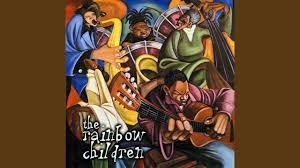 <b>Rainbow</b> Children - YouTube