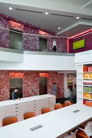thumbs 9888 balcony hdr headquarters 0515jpg thumbs 78402 interior 03 leo burnett office amazing office interiors