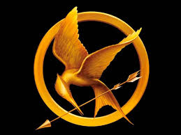 dystopian literature lessons teach the hunger games chapter 1 by suzanne collins