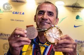 البرازيل - افتتاح مثير لاولمبياد ريو في ريو دي جانيرو