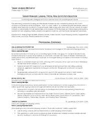 call agent resume samples