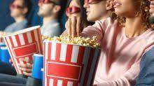 AMC: Summary for AMC Entertainment Holdings, Inc - Yahoo Finance