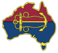 Chief of Navy <b>Australia</b> | Royal <b>Australian</b> Navy