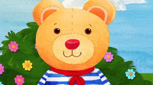 images of teddy bear के लिए चित्र परिणाम