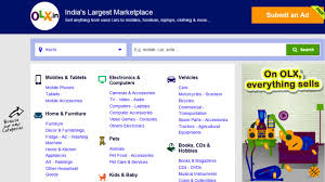 how to create a classified website like olx quikr how to create a classified website like olx quikr