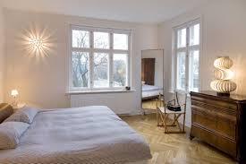 modern lighting bedroom interior design lamps bedroom floor lamps design