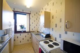 Kitchen Bathroom Kitchen Bathroom Heating Replacements Kirkton Case Studies