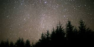 Image result for Visible (the stars are out)