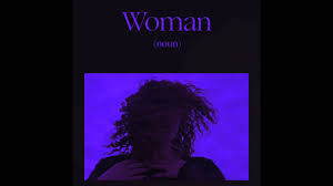<b>Empress</b> Of - <b>Woman</b> Is A Word (Official Audio) - YouTube