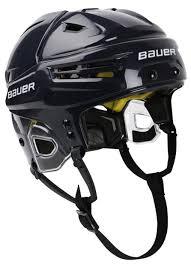 Защита головы <b>Bauer IMS</b> 9.0 Helmet Sr — купить по выгодной ...