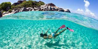 Image result for HOLIDAY DESTINATIONS