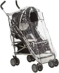 Дождевики на <b>коляску</b> - купить <b>дождевик</b> на <b>коляску</b> ...