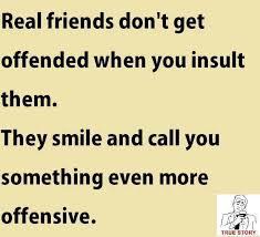 Best Funny Friendship Quotes. QuotesGram
