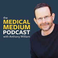 Medical Medium Podcast