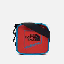 Купить товары <b>The North Face</b> в интернет магазине Brandshop в ...