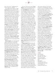 episcopal high school magazine fall by episcopal high school episcopal high school magazine fall 2013 by episcopal high school page 75 issuu