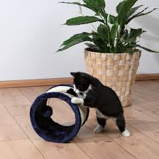 <b>Trixie когтеточка колесо</b> Ф 23 см. 22379,